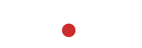 Find a translator | Japan Association of Translators (JAT)