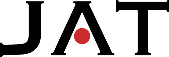 Japan Association of Translators (JAT)