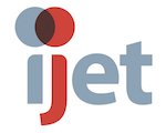 International Japanese English Translation (IJET)
