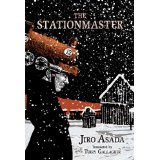 The Stationmaster
