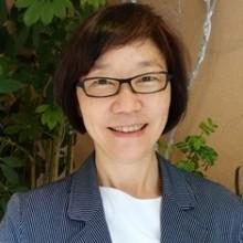 Emily Shibata-Sato