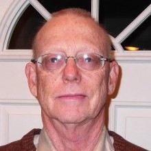John Stroman