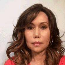 Kay Nason
