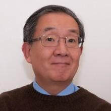 Kazumasa Aoyama