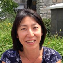Masako Shoji Essick