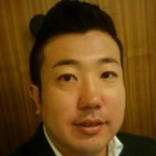 Yoshihiro Mochizuki